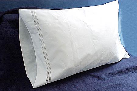 Matching Pillow Case